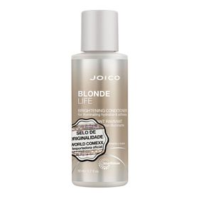 joico-blonde-life-bright-condicionador-ultra-nutritivo