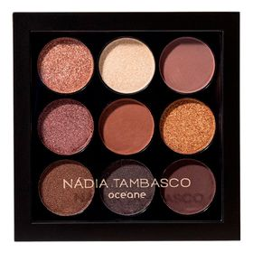 paleta-de-sombras-nadia-tambasco-by-oceane-to-go-basic
