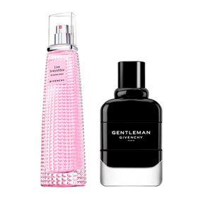 givenchy-live-irresistible-gentleman-kit-de-perfume-edt-75ml-edp-50ml