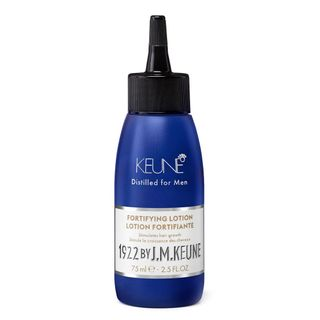 1922-fortifying-lotion-keune-locao-fortificante-75ml