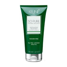 so-pure-exfoliating-treatment-keune-esfoliante-capilar-100ml