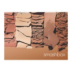 Smashbox-The-Cali---Paleta-de-Contorno
