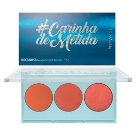 paleta-de-blush-boca-rosa-by-payot-carinhaDeMetida-