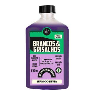 lola-cosmetics-brancos-e-grisalhos-shampoo-silver-250ml