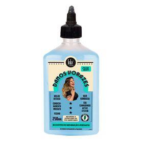 lola-cosmetics-danos-vorazes-booster-de-reparacao-imediata-250ml