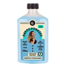 lola-cosmetics-danos-vorazes-shampoo-fortificante-250ml