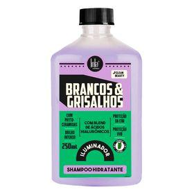 lola-cosmetics-brancos-e-grisalhos-shampoo-hidratante-iluminador-250ml