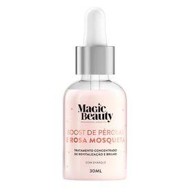 magic-beauty-crystal-glow-boost-de-perolas-e-rosa-mosqueta-30ml