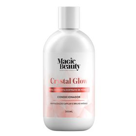magic-beauty-crystal-glow-condicionador-de-revitalizacao-300ml