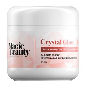 magic-beauty-crystal-glow-mascara-de-revitalizacao-capilar-250g