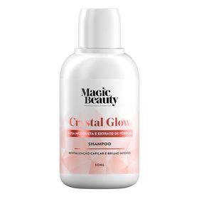 magic-beauty-crystal-glow-mini-shampoo-de-revitalizacao-capilar-60ml