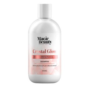magic-beauty-crystal-glow-shampoo-de-revitalizacao-capilar-300ml