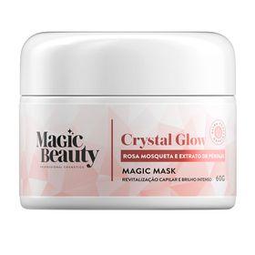magic-beauty-crystal-glow-mini-mascara-de-revitalizacao-capilar-60g