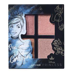 paleta-de-blush-vult-disney-princesas-e-vilas