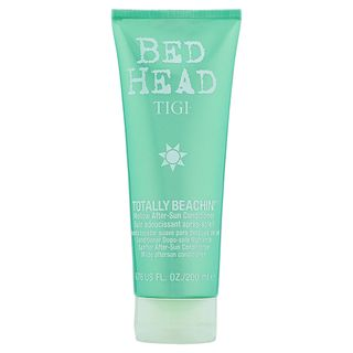 bed-head-tigi-totally-beachin-condicionador-pos-sol-200ml