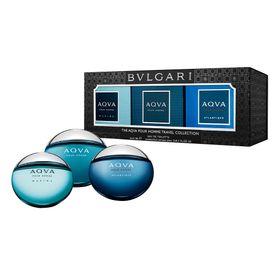 bvlgari-aqva-pour-homme-kit-3-perfumes-masculinos-miniaturas-edt