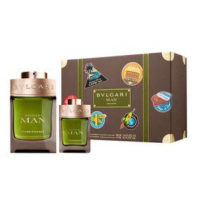 bvlgari-man-wood-essence-kit-perfume-masculino-edp-travel-size