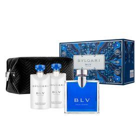 bvlgari-blv-pour-homme-kit-perfume-masculino-edt-pos-barba-necessaire