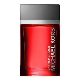 extreme-rush-michael-kors-perfume-masculino-edt
