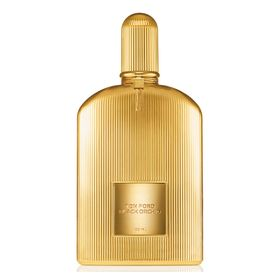 tom-ford-black-orchid-parfum-perfume-unissex-edp-100ml