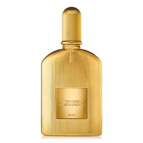 tom-ford-black-orchid-parfum-perfume-unissex-edp-50ml