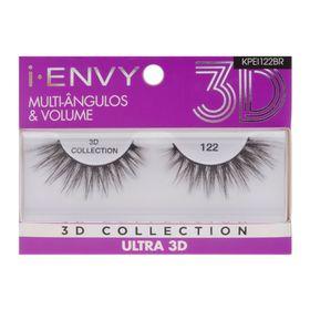cilios-posticos-kiss-ny-i-envy-3d-collection-122