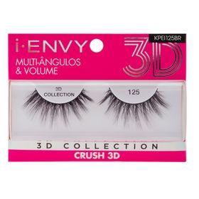 cilios-posticos-kiss-ny-i-envy-3d-collection-125
