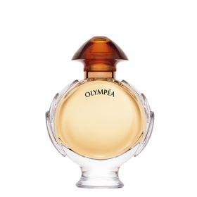 olympea-intense-paco-rabanne-perfume-feminino-eau-de-parfum
