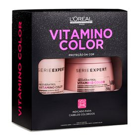 loreal-professionnel-serie-expert-vitamino-color-kit-shampoo-mascara