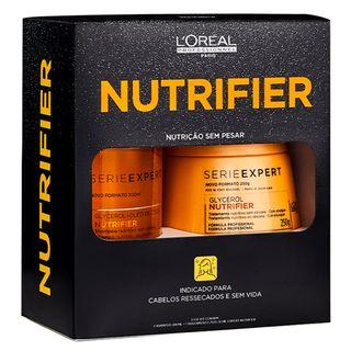 loreal-professionnel-serie-expert-nutrifier-kit-shampoo-mascara