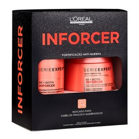 loreal-professionnel-inforcer-serie-expert-kit-shampoo-mascara