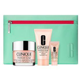 clinique-moisture-surge-kit-hidratante-facial-hidratante-olhos-mascara-facial-necessaire