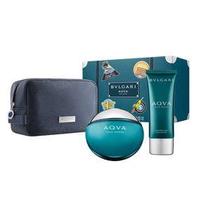bvlgari-aqva-pour-homme-kit-perfume-masculino-pos-barba-necessaire