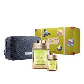 bvlgari-man-wood-neroli-kit-perfume-masculino-travel-size-necessaire