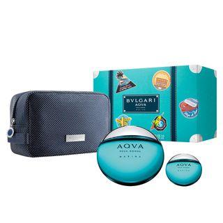 bvlgari-aqva-pour-homme-marine-kit-perfume-masculino-travel-size-necessaire