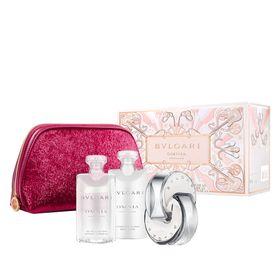 bvlgari-omnia-crystalline-kit-perfume-feminino-gel-de-banho-locao-corporal-necessaire