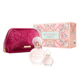 bvlgari-rose-goldea-blossom-delight-kit-perfume-feminino-travel-size-necessaire