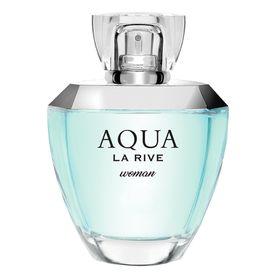 aqua-woman-la-rive-perfume-feminino-edp-100ml