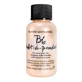 bumble-and-bumble-pret-a-powder-shampoo-a-seco-volumizador