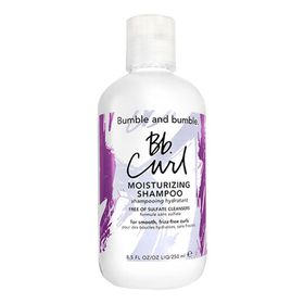 bumble-and-bumble-curl-care-shampoo-para-cabelos-cacheados-250ml
