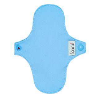 mini-absorvente-de-pano-korui-agua-linha-conforto-natural