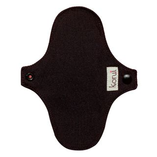 mini-absorvente-de-pano-korui-eclipse-linha-conforto-natural