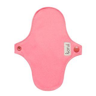 mini-absorvente-de-pano-korui-petala-linha-conforto--seco