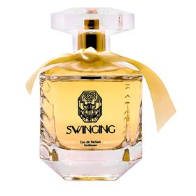 swinging-women-page-perfume-feminino-edp