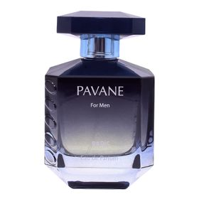 pavane-for-men-page-perfume-masculino-edp