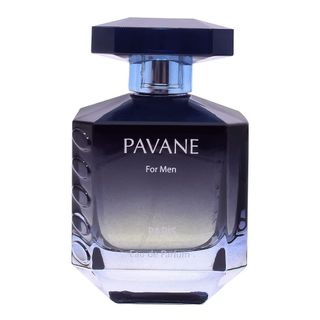 pavane-for-men-page-perfume-masculino-edp