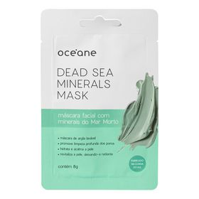 mascara-facial-oceane-mar-morto-dead-sea-minerals-mask
