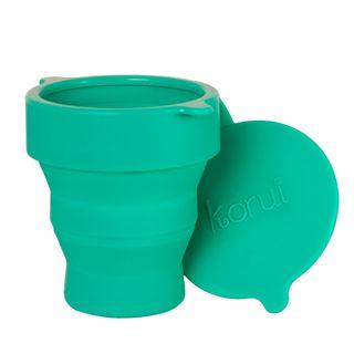 copo-higienizador-de-coletor-menstrual-korui-copo-esterilizador