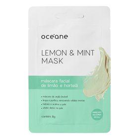 mascara-facial-oceane-limao-e-hortela