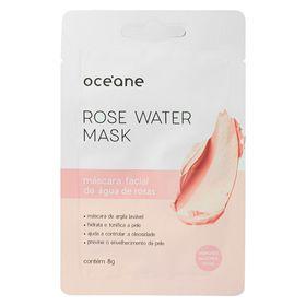mascara-facial-oceane-agua-de-rosas